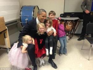 with obama -2249148-_634x478