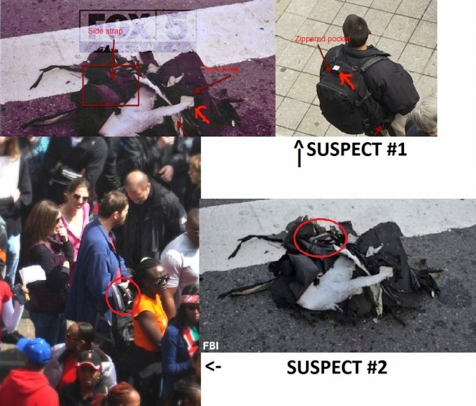 Suspect#1=BlackwithWhiteMark+Suspect#2RedinBlue=uxAh4wwh_680
