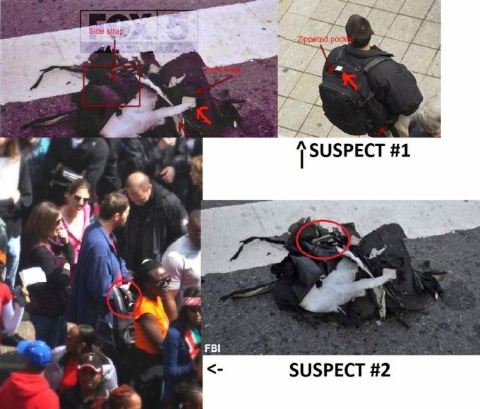 Suspect#1=BlackwithWhiteMark+Suspect#2RedinBlue=uxAh4wwh_680