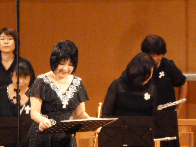 20170916 紫園香「メタモルフォ」02.